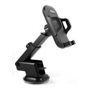 هولدر گوشی موبایل یسیدو مدل C23