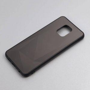 قاب الماسی شیائومی Redmi Note 9s / Note 9 Pro