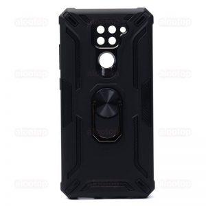 قاب ضد ضربه شیائومی Redmi Note 9 مدل Dedicated